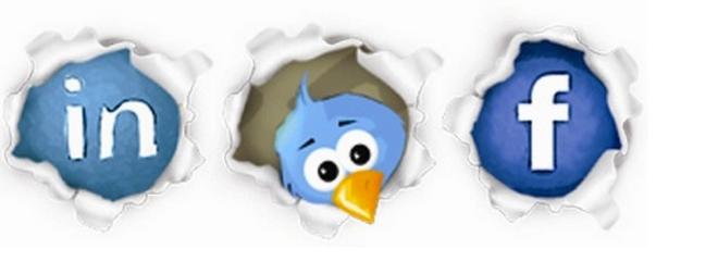 Social media dilemma